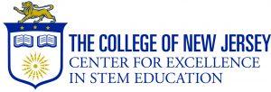 TCNJ STEM Center