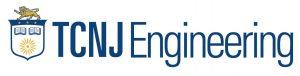 TCNJ Engineering