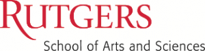 Rutgers School of Arts and Science
