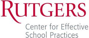 Rutgers CESP