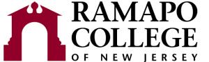 Ramapo College of NJ